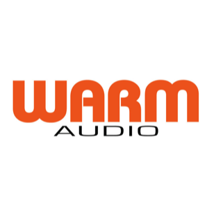 Warm Audio