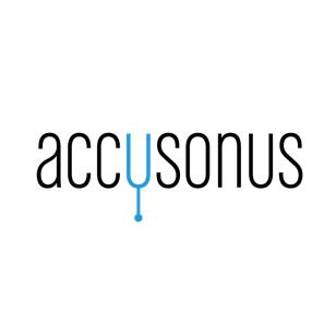 Accusonus