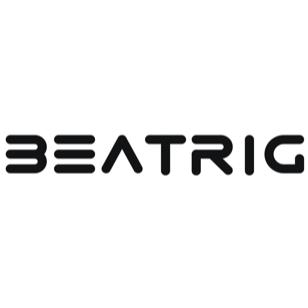 BeatRig