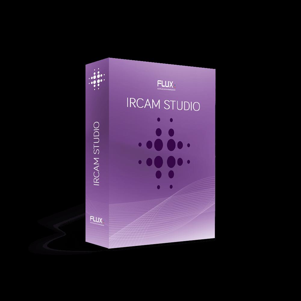 声音设计软件