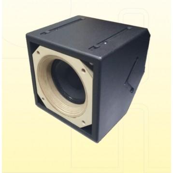 5.5 英寸点声源同轴音箱