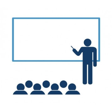 企业音频技术培训