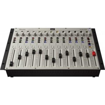 24路模拟混音(Summing)调音台