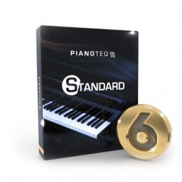 钢琴乐器插件