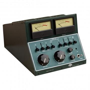 电子管监听控制器