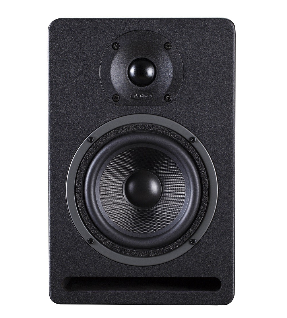 使用感受:法国Prodipe Pro 5 V3 录音室音箱