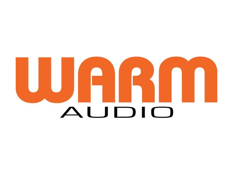 Warm Audio 双十一促销