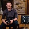 《Music Inc.》杂志专访Warm Audio创始人Bryce Young
