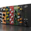McDSP发布:6060 终极模块合集