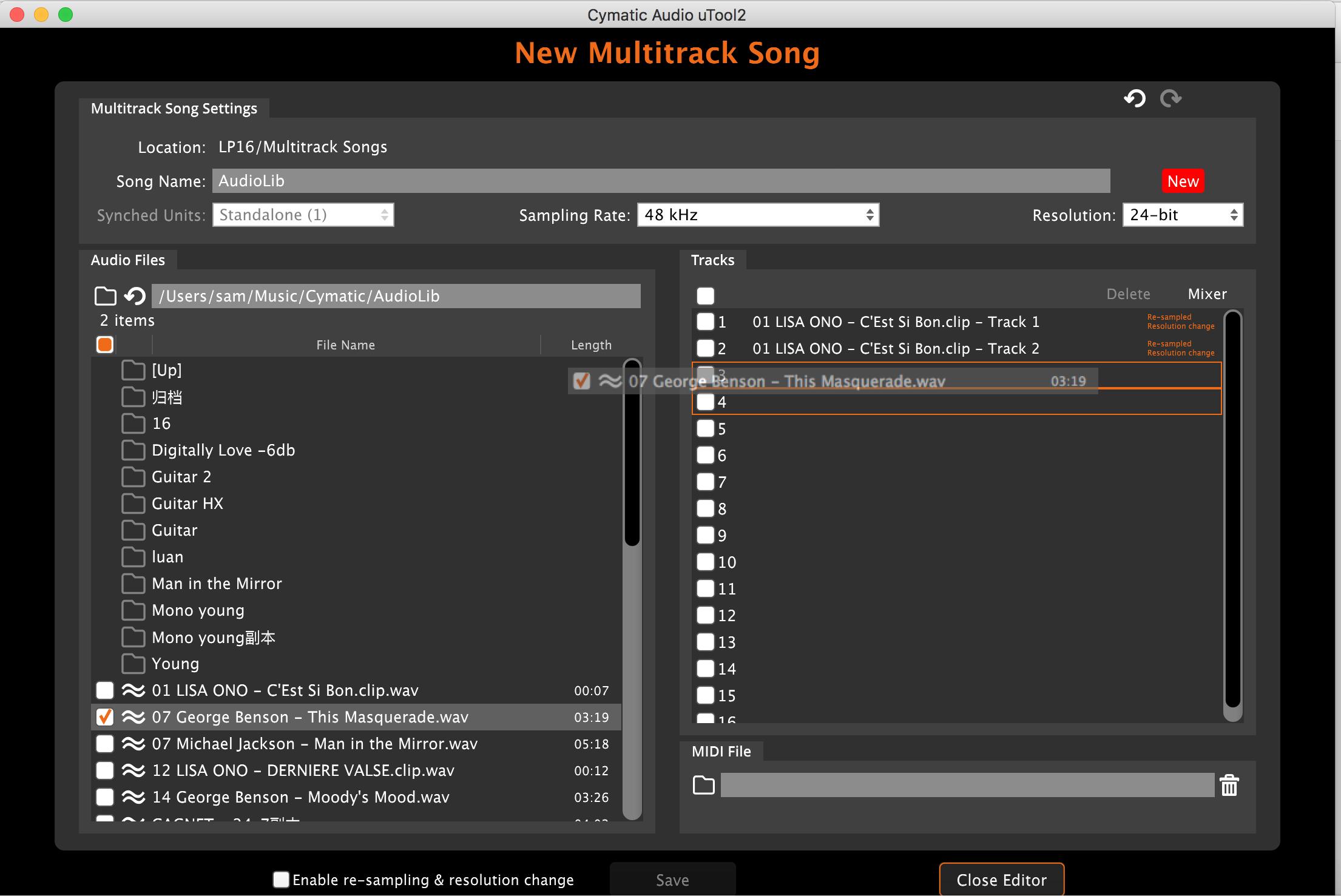 uTools v2.0.62 软件升级