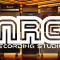 "Armors 在NRG录音室录制现场版""Genesis"" - Warm Audio 出品"