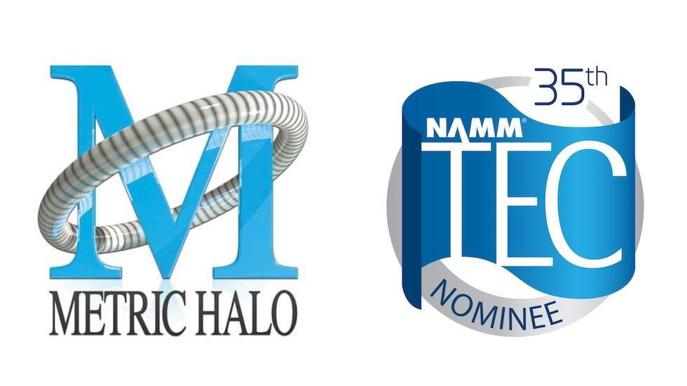Metric Halo 促销持续到 12月31日