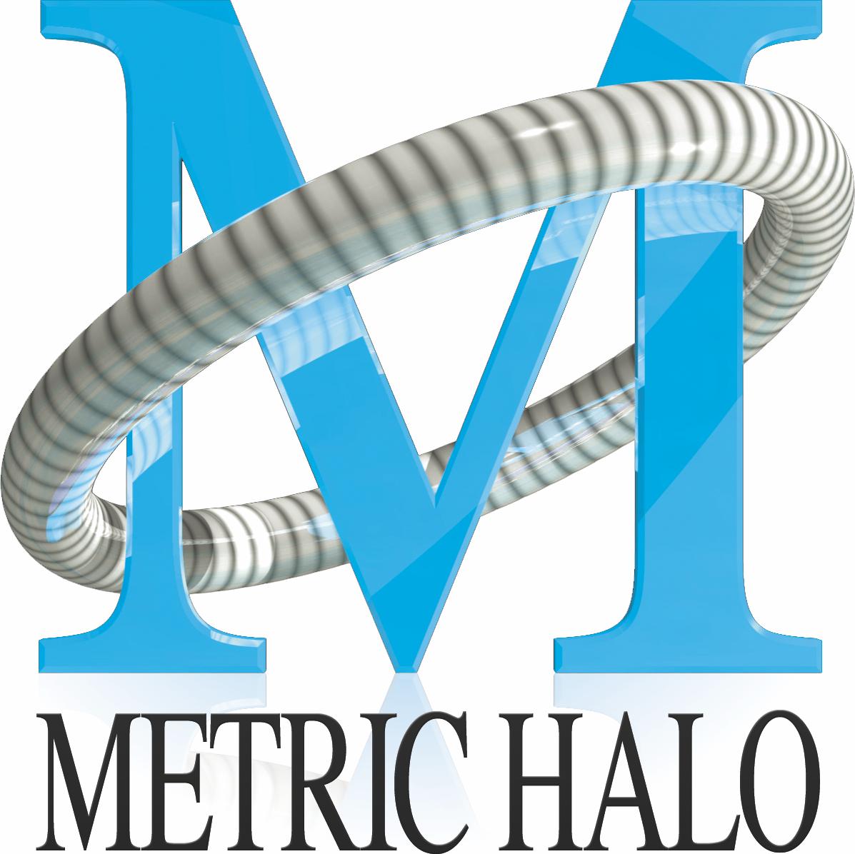Metric Halo 3月促销,所有插件