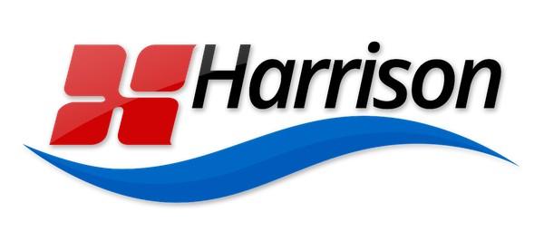 Harrison Consoles 软件促销