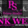 Prime Studio促销:11月29日-12月6日