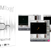 GRM Tools Creative Bundle 50% 优惠