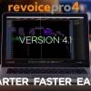 Synchro Arts Revoice Pro 4.1准备就绪!