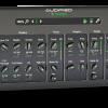 Audified新品发布:ToneSpot Bass Pro 贝斯处理器