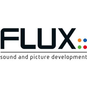 Flux 黑五期间促销!11月19 - 12月9日