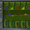 插件乱调 - McDSP AE600 动态均衡演示