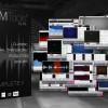 GRM Tools Complete II 套装促销