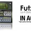 理想的Lo-Fi工具 FutzBox 正在发售!