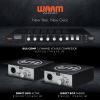Warm Audio 发布三款新产品