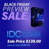 促销活动:Audionamix IDC