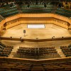 Altiverb 7 采样更新:St Davids Hall圣戴维斯音乐厅