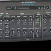 Audified发布ToneSpot Drum Pro:带你发现最佳的鼓声