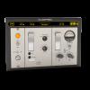 Martin Krause 评测:Audified U73b 压缩器