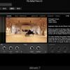 Audio Ease Altiverb 7 介绍