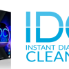 Audionamix发布新产品IDC Cleaner