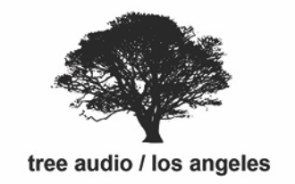 Tree Audio 发布:The Roots 500 、3 in the Tree 等新产品