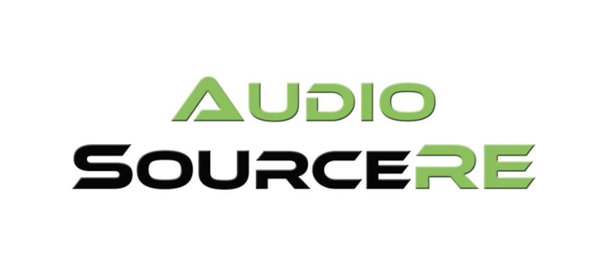 AudioSourceRE黑五促销:最新的音频分离技术给你更多可能性