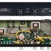 官方简介:TB12 Black 多种音色调节的话筒放大器