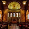 Altiverb 7 更新采样:King's College Chapel、De Doelen