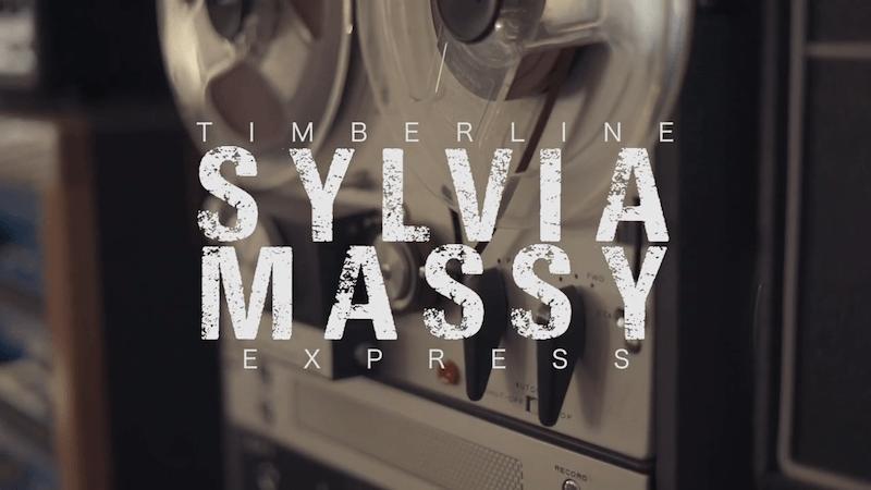 Sylvia Massy使用Warm Audio电子管话筒录制大乐队