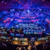 Cymatic Audio:欧洲歌唱大赛项目